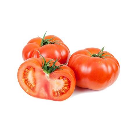 Graines de Tomate Russe rouge