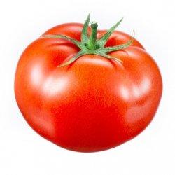 Graines de Tomate Merveille des Marchés