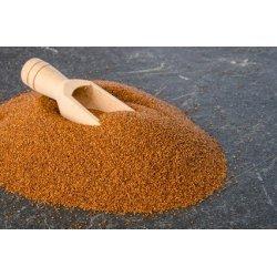 Graines de Teff ivoire