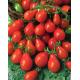 Graines de Tomate Poire rouge AB