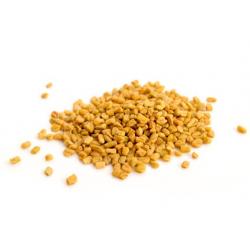 Graines de Fenugrec AB