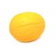 Graines de Melon jaune Canari